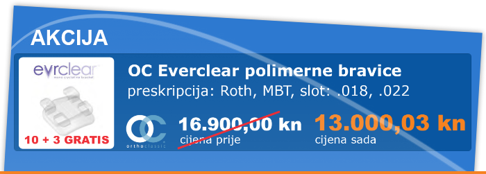 03-oc-everclear-polimerne-bravice.png